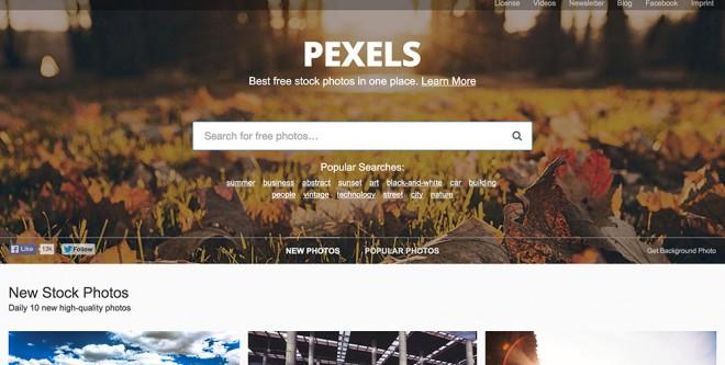 pexels_photo